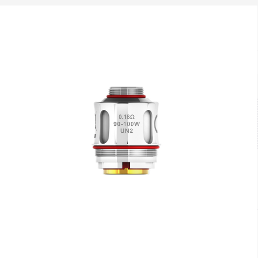 Uwell Valyrian UN2 Meshed Coil 2pcs