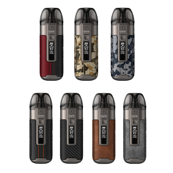 VOOPOO Argus Air Pod System Kit 900mAh
