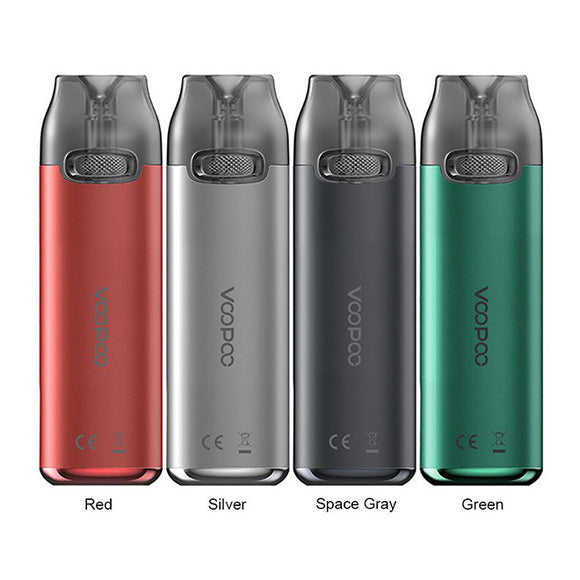 VOOPOO Vmate Pod System Kit 900mAh