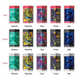 VOOPOO TOO 180W Resin TC Box Mod