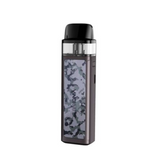 VOOPOO VINCI AIR Pod Kit 900mAh