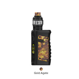 Vandy Vape JACKAROO 100W Waterproof Vape Kit
