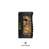 Vandy Vape Jackaroo Waterproof 100W Box Mod