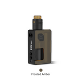 Vandy Vape Pulse X Kit with Pulse V2 RDA Special Edition