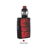 Vandy Vape Swell Waterproof 188W Kit