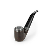 VapeOnly vPipe 3 Ebony e-Pipe Kit