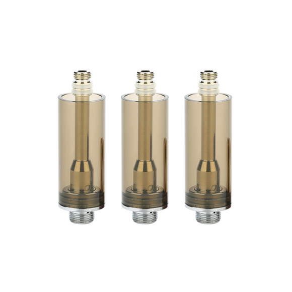 VapeOnly vPipe Mini Atomizer 3pcs