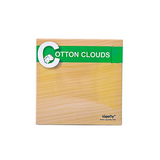 Vapefly Cotton Clouds 3 packs