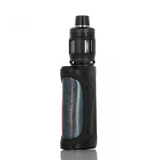 Vaporesso FORZ TX80 Kit With FORZ Tank 25