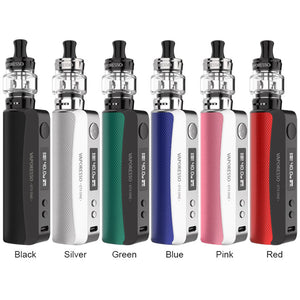Vaporesso GTX One Mod Kit 2000mAh