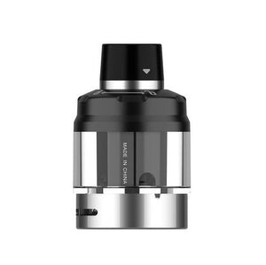 Vaporesso Swag PX80 Pod 4ml 2pcs