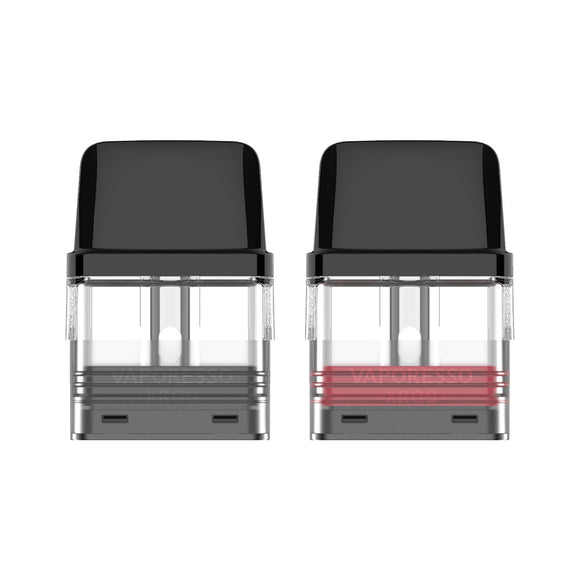 Vaporesso XROS Pod Cartridge 2pcs