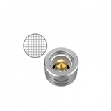 Vaporesso SKRR Replacement Coil 3pcs