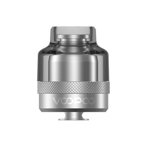 Voopoo RTA Pod for Drag X,Drag S 2ml