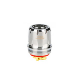 Wismec WT Replacement Coils for Trough 5pcs
