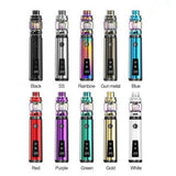 iJoy Saber 100W Kit with Diamond Subohm Tank