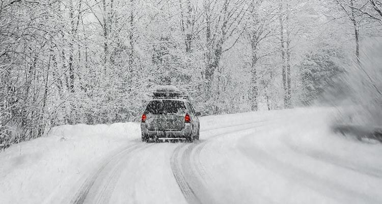 Tips for Car Winterizing that you need to know