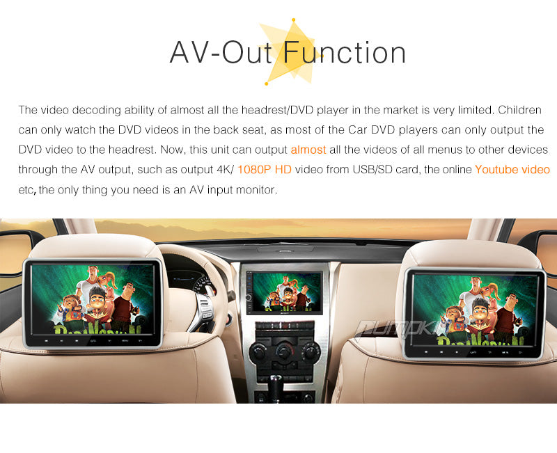 Car Radio with Bluetooth Android 8.0 Universal Car Stereo 7 Inch HD High Light Touchscreen Double Din Octa Core with GPS Navi RAM: 4GB + ROM: 32GB