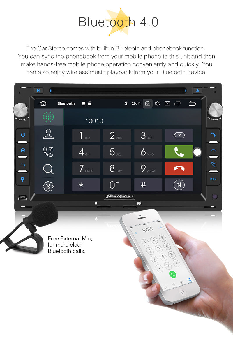 auto stereo android 8 0 car radio for vw passat golf jetta. Black Bedroom Furniture Sets. Home Design Ideas