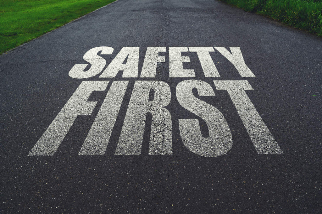 A Few Driving Tips for Staying Safe on the Road