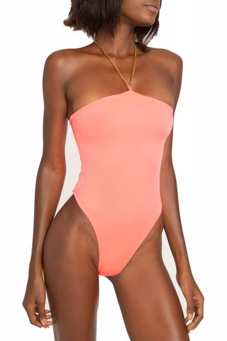 ZINZI ONE PIECE