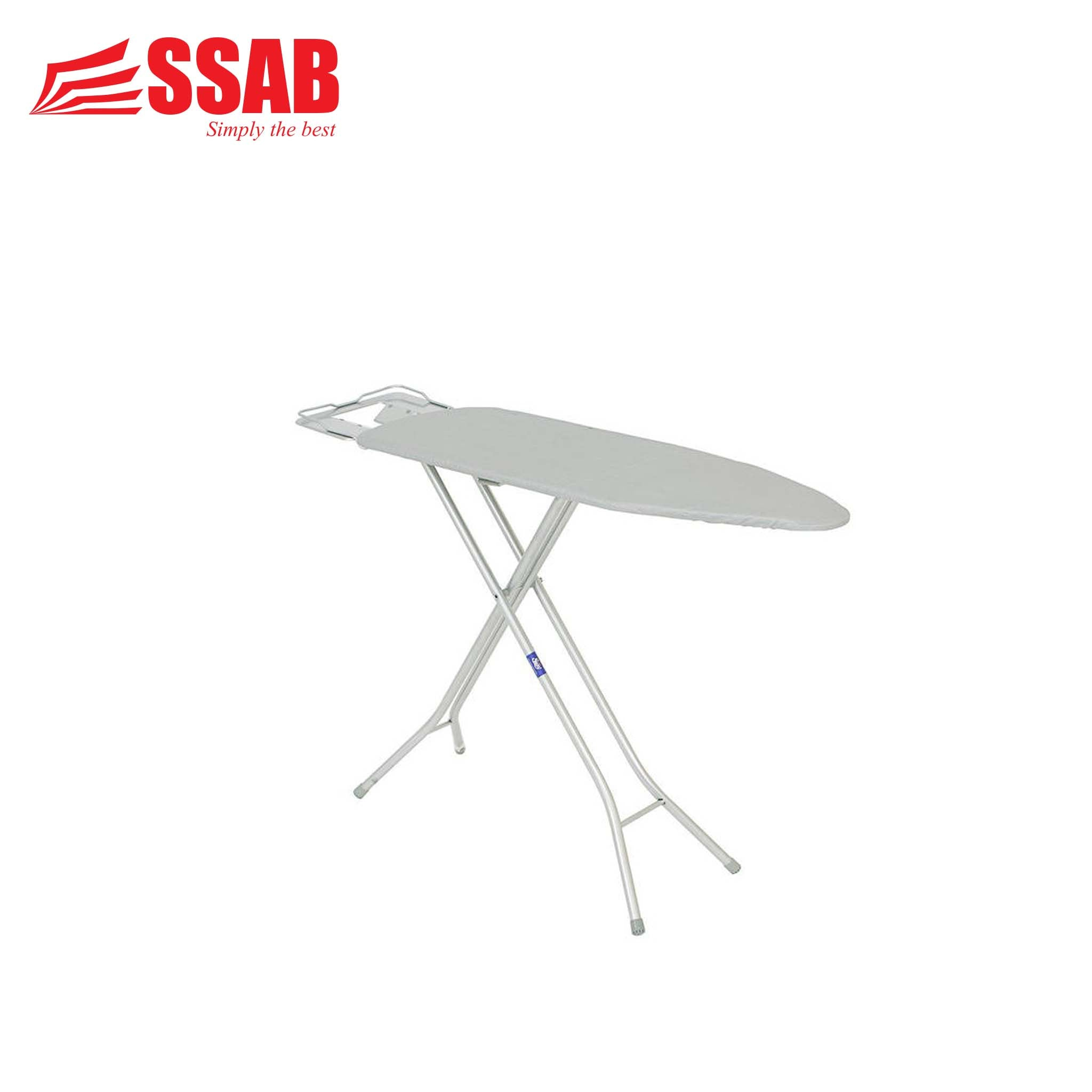 Living & Co Basic Ironing Board