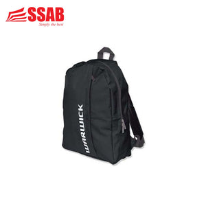 SSAB Warwick Bag Medium