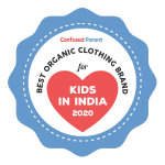 Best Organic Clothing Brand For Kids 2020