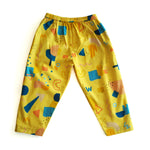 Squiggle Lounge Pants