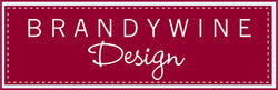 Brandywine Design Quilt Patterns