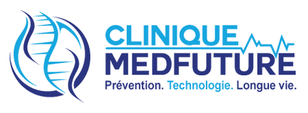 Clinique Medfuture