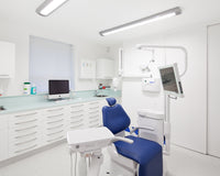 Southall Avenue (Extension of Brighton Implant Clinic)