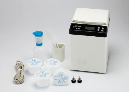 Pulsar MX-300 Alginate Mixer