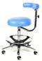 SRA05 Assist-  Nurse Stool