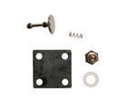 DCI Foot Control Relay Repair Kit