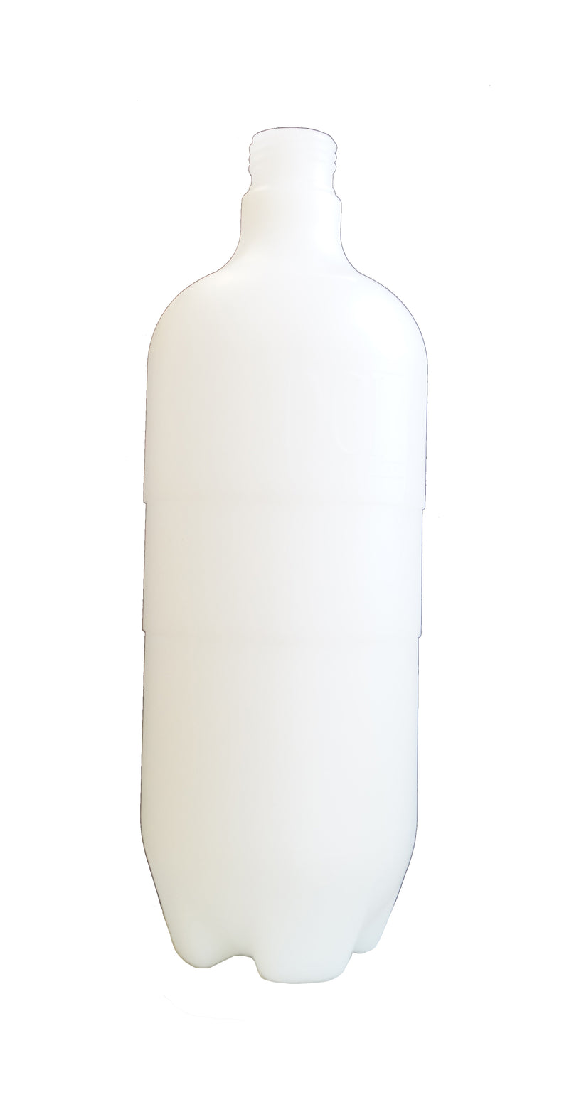 DCI Dual Asep System - 750ml Bottle