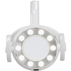 Belmont 900 Series LED Operating Light