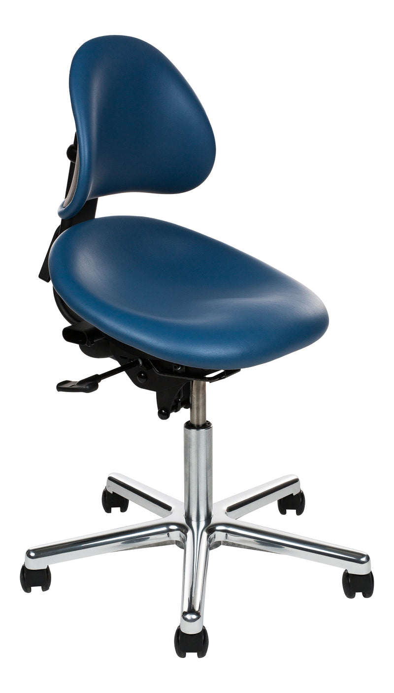 Support Design Support Chair
