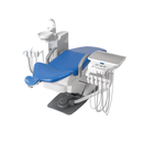 Belmont tbCompass Treatment Centre Chair Package