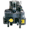 Durr VS900 Suction Pump 230v Single Phase
