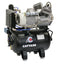 Cattani AC200 Compressor With Dryer