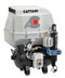 Cattani AC200Q Compressor With Dryer & Noise Reducing Cover