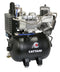Cattani AC300 Compressor With Dryer