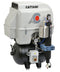 Cattani AC300Q Compressor With Dryer & Noise Reducing Cover