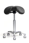 Support Design Perfect Classic Advanced Saddle Stool