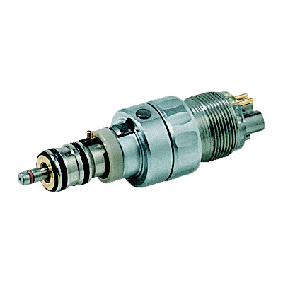 Bien Air Unifix Midwest Coupling - Optic