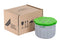 Durr Recycling Box for CA1-CAS1 Amalgam Pot