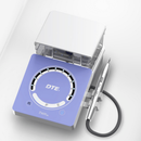 DTE D600 Ultrasonic Scaler