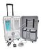Portable Dental Unit PDU II Deluxe