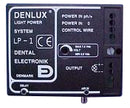 Denlux LS1 Light Power Supply